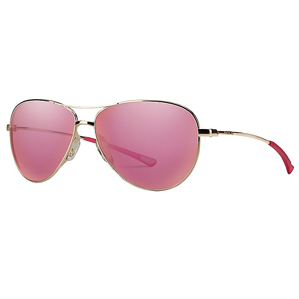 Smith Langley Womens Sunglasses, , 600