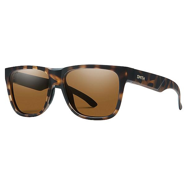 Smith Lowdown 2 Polarized Sunglasses, , 600