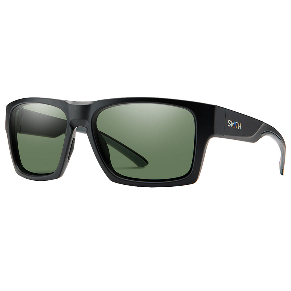 Smith Outlier XL 2 Polarized Sunglasses 2019