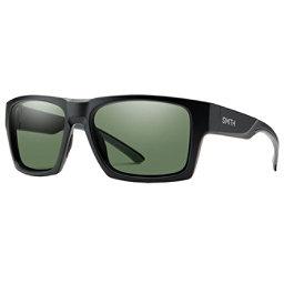 Smith Outlier XL 2 Polarized Sunglasses, , 256