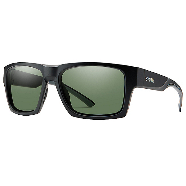 Smith Outlier XL 2 Polarized Sunglasses, , 600