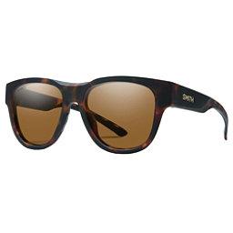 0b1bb12c427 Shop for Men s Sunglasses at Skis.com