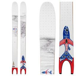 Line Pescado Skis 2019, , 256