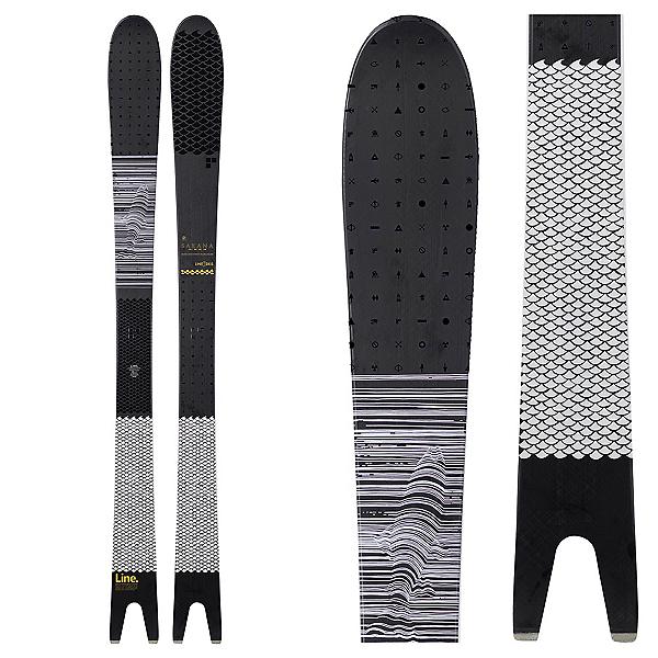 Line Sakana Skis 2019, , 600
