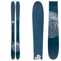 Line Sir Francis Bacon Skis 2019, , 256