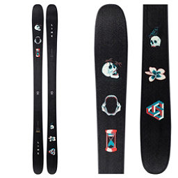 Line Chronic Skis 2019, , 256