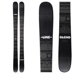 Line Blend Skis 2019, , 256