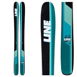 Line Sick Day 104 Skis 2019, , 256