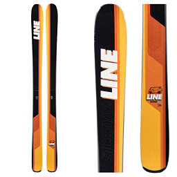 Line Sick Day 94 Skis 2019, , 256