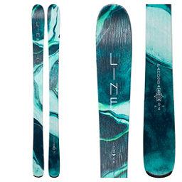 Line Pandora 94 Womens Skis 2019, , 256