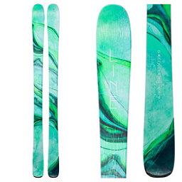 Line Pandora 84 Womens Skis 2019, , 256