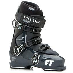 Full Tilt Descendant 6 Ski Boots 2019, Charcoal-Black, 256