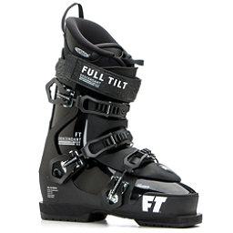 Full Tilt Descendant 4 Ski Boots 2019, Black, 256