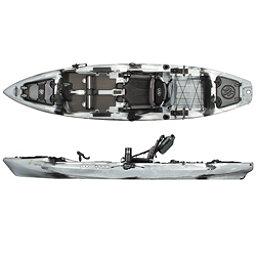 Jackson Kayak MayFly Kayak 2018, Arctic Camo, 256