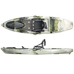 Jackson Kayak Liska Kayak 2018, Forest Camo, 256