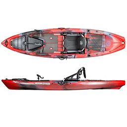 Jackson Kayak Liska Kayak 2018, Rockfish, 256