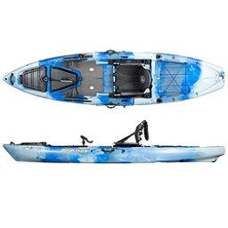 Jackson Kayak Liska Kayak 2018, Thunderstruck, 256