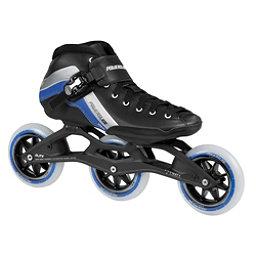 1e090df0107 Reebok   Honey Skateboards   Croakies   Craghoppers   Backspin ...