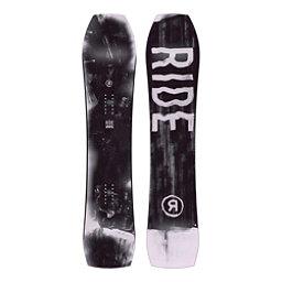 Ride Warpig Snowboard 2019, 142cm, 256