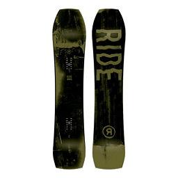 Ride Warpig Snowboard 2019, 154cm, 256