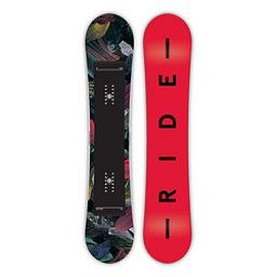 Ride Rapture Womens Snowboard 2019, 139cm, 256