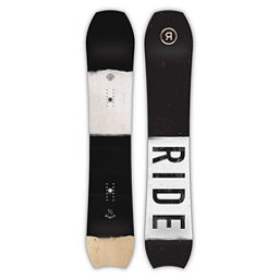 Ride MTNpig Wide Snowboard 2019, , 256
