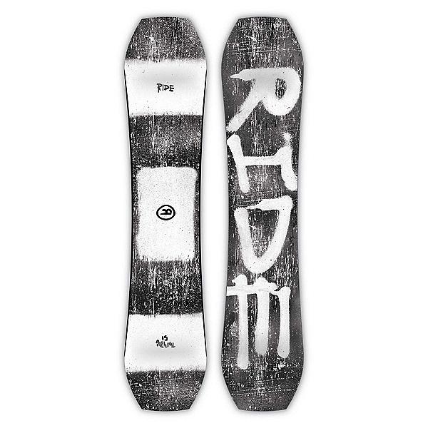 Ride Twinpig Snowboard 2019, , 600