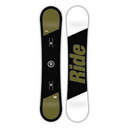 Ride Agenda Snowboard 2019, 152cm, 256