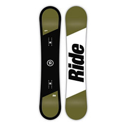 441d88833 Ride Snowboards