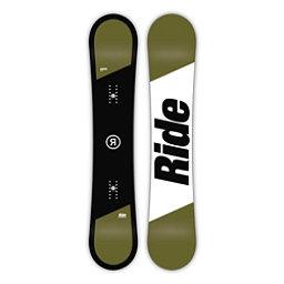 Ride Agenda Snowboard 2019, 158cm, 256