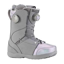 Ride Hera Boa Womens Snowboard Boots 2019, , 256
