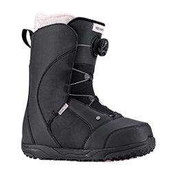 Ride Harper Boa Womens Snowboard Boots 2019, , 256