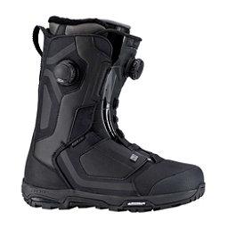 Ride Insano Focus Boa Snowboard Boots 2019, , 256