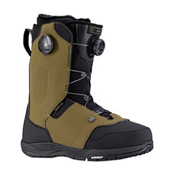 Ride Lasso Boa Coiler Snowboard Boots 2019, , 256