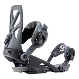 Ride Capo Snowboard Bindings 2019, , 256