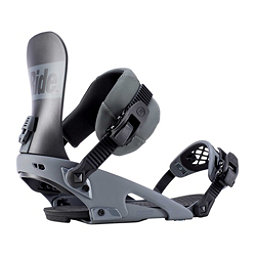 Ride Rodeo Snowboard Bindings 2019, , 256