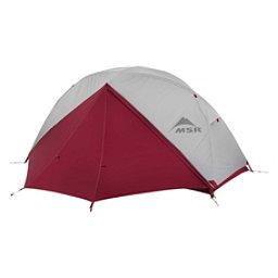 MSR Elixir 3 Tent 2018, , 256