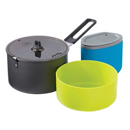 MSR Trail Lite Solo Cook Set 2018, , 256