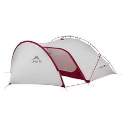 MSR Hubba Tour 2 Tent 2018, , 256