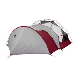 MSR Gear Shed for Elixir & Hubba Tent Series 2018, , 256
