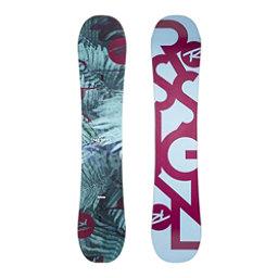 Rossignol Meraki Womens Snowboard 2019, , 256