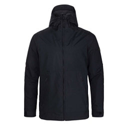 Dakine Glenwood Mens Shell Snowboard Jacket, , 256