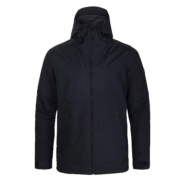 Dakine Glenwood Mens Shell Snowboard Jacket, , 600