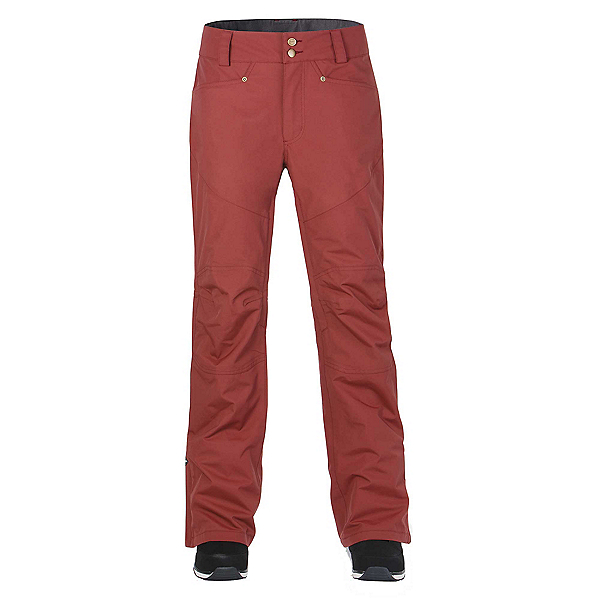 Dakine Westside Womens Snowboard Pants, , 600