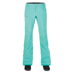Dakine Inverness Womens Snowboard Pants, , 256