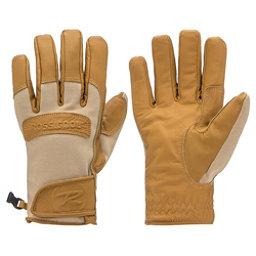 Rossignol WC Pro Gloves, , 256