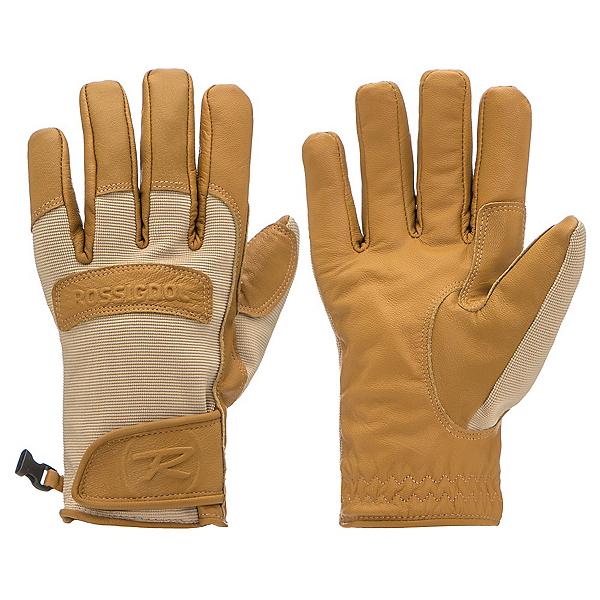 Rossignol WC Pro Gloves 2015, , 600