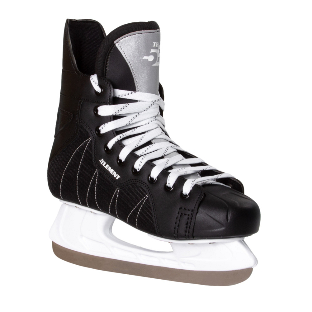 5th Element Stealth Ice Hockey Skates im test