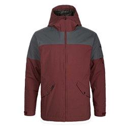 Dakine Dension Mens Insulated Snowboard Jacket, , 256