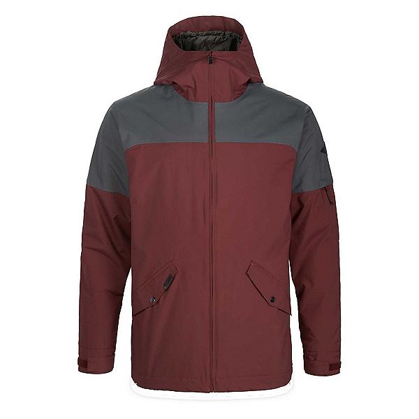 Dakine Dension Mens Insulated Snowboard Jacket 2018, , 600
